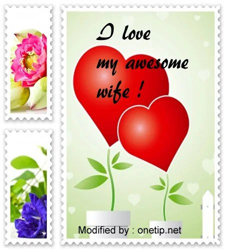 Sweet Cute Love Quotes Her