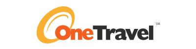 OneTravel.com