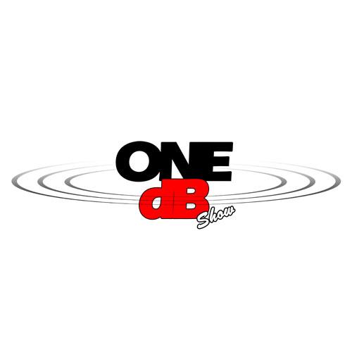 ONEDB SHOW – IL REGOLAMENTO 2018