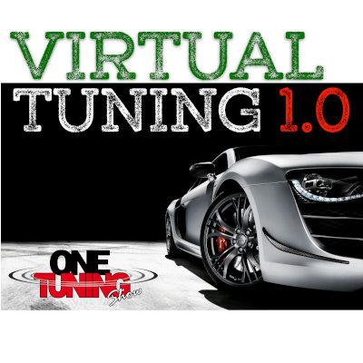 VIRTUAL TUNING 1.0