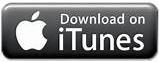 https://itunes.apple.com/us/album/sounds-of-revival/id1058099655
