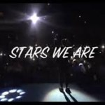 LYRICS + AUDIO LINK: FRANK EDWARDS – STARS WE ARE