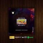 "Breaking!!! Sensational Minstrel, IbukunOluwa Prepares To Release New Worship Single Titled ""Incense"" || @ibksingz @mistaboluwaji"