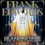 Oyege – Frank Edwards