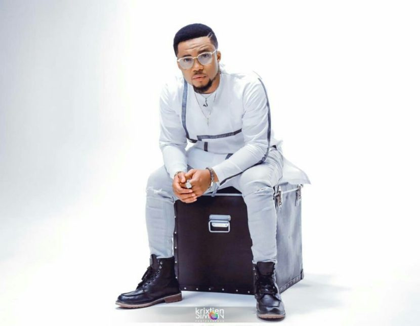 So Good (Official Video) - Tim Godfrey Ft Xtreme