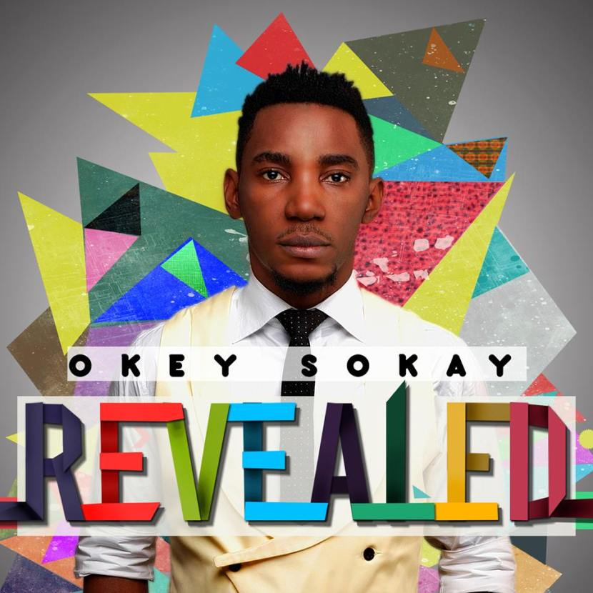 The Multi-talented Music Producer, Okeysokay Penned An Epistle Against Unethical Acts In Music Production Industry