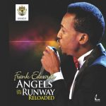 Angels On The Runway – Frank Edwards