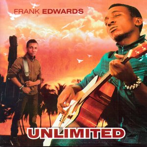 Cry You A River - Frank Edwards