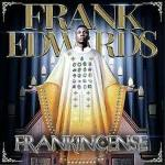 Don't Cry – Frank Edwards Ft Nathaniel Bassey