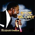 Emmanuel – Elijah Oyelade
