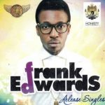 Gratitude – Frank Edwards