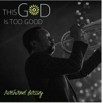 Oh Jehovah – Nathaniel Bassey