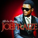 Worship Medley – Joe Praize