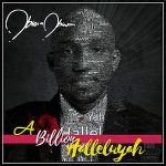 A Billion Halleluyah – Obiora Obiwon