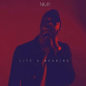 Only On Sunday - Nkay
