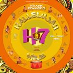 Hallelujah Meje – Frank Edwards ft Gil Joe & Nkay