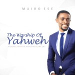 Take all the glory – Mairo Ese