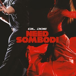 need-somebody-gil-joe-onetwolyrics