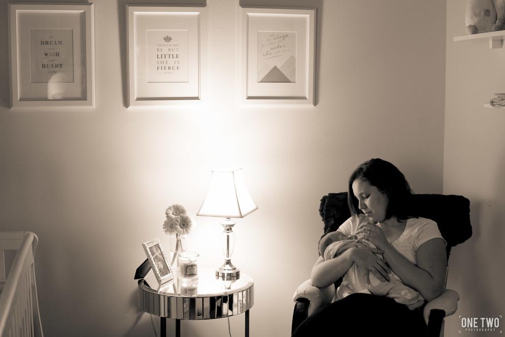 Hamilton-Newborn-Photography-Isabelle-28