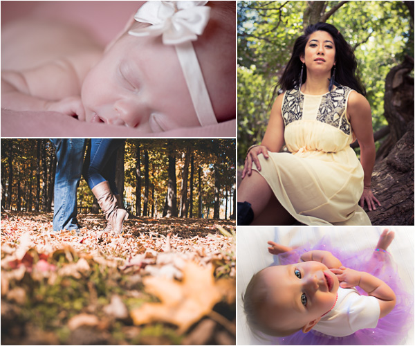 Lifestyle_Portrait_Creative_OneTwo_Photography_Collage2