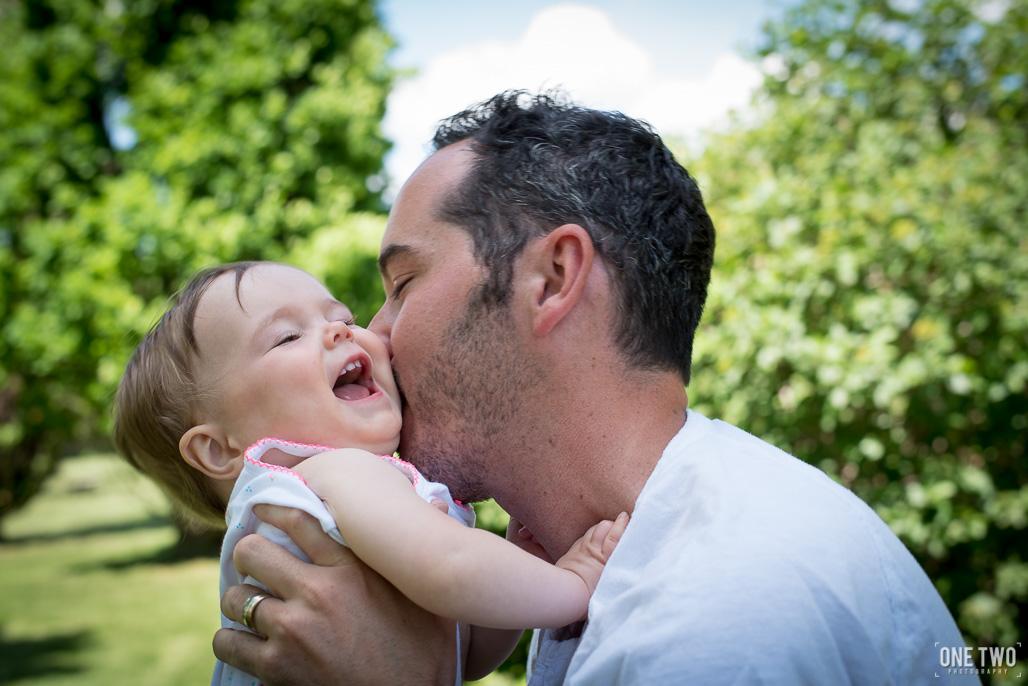 hamilton family photography session