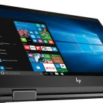 Get Ready For Back To School With HP Envy X360 Laptops At Best Buy