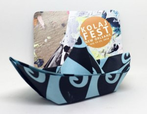 Sailing-fleet-at-kolajfest-one