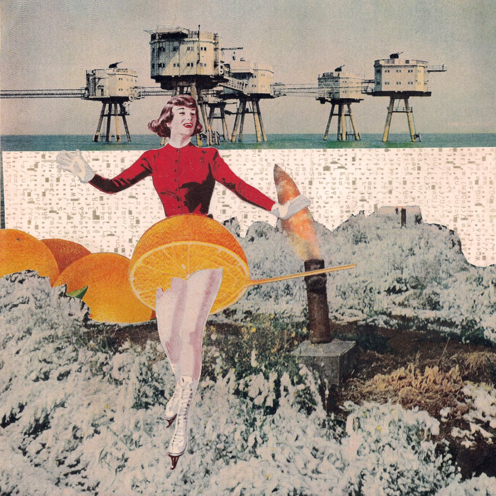 Collage 1 September 2019 (Oranges) (150 dpi)