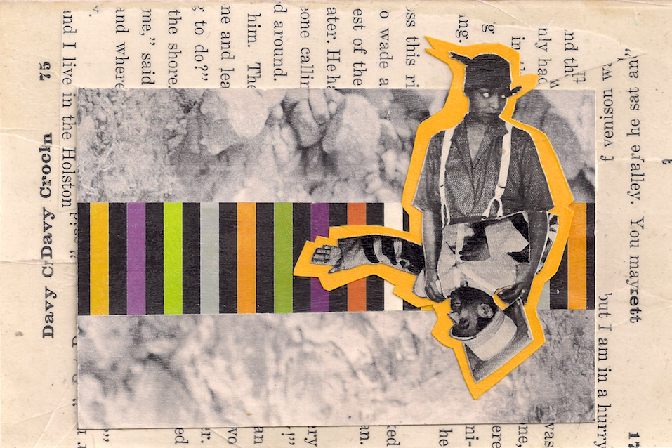 Collage 12 September 2019 (150 dpi)