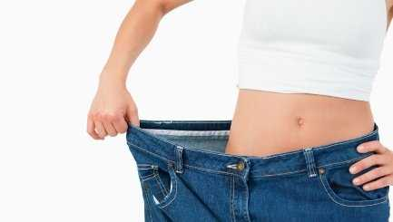 Weight Loss Schemes Are More Lucrative Than Ever!