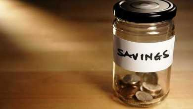 Why Should You Save Money?