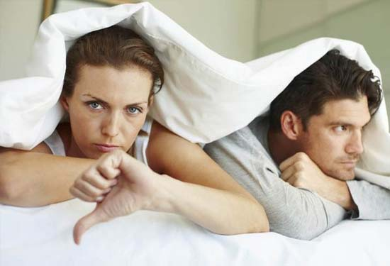 What happens when you date your best-friend? - oneworldnews