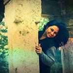 Meet the Person: Saumya Kulshreshtha