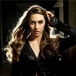 LAUREN 'DANZA' GOTTLIEB - one world news