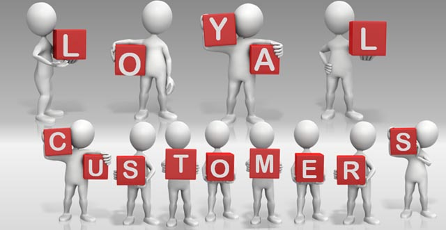 create-a-customer-who-creates-customers-consumer-loyalty-3