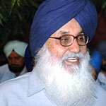 Nanak Chand to be honored for saving lives in terrorist attack