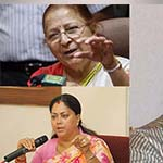 25 Congress MPs Suspended from Lok Sabha!