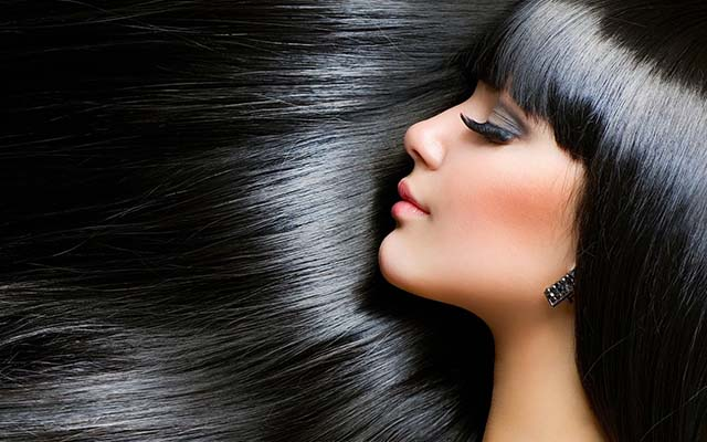 Home Remedies For Beautiful Long And Thick Hair