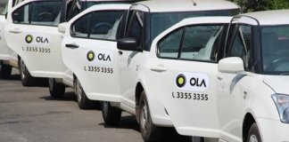 Ola to allow private car pooling