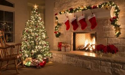 Get Set Christmas Set!