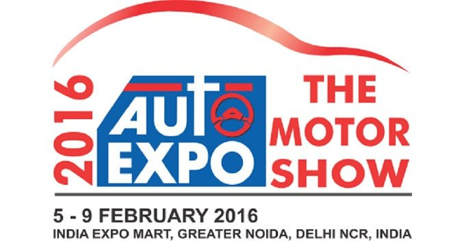 auto-expo-2016-main_678x352_71435756746