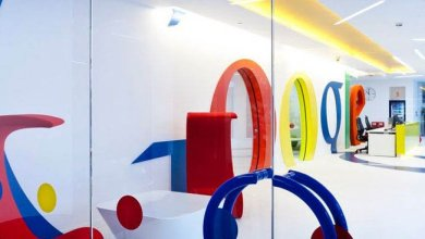 Google agreed to pay tax of Pound 130m