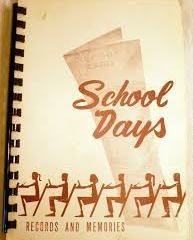 Do you also miss your school days?