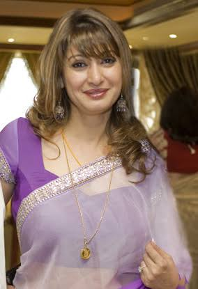 Sunanda Pushkar's death case took a new turn