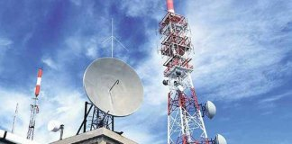 TRAI will conduct test in seven cities to find the quality of service regarding call drop concern