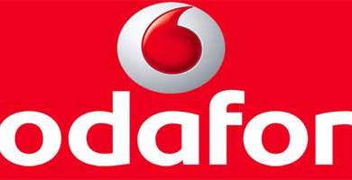 Vodafone is all set to launch 4G services in Mumbai by March