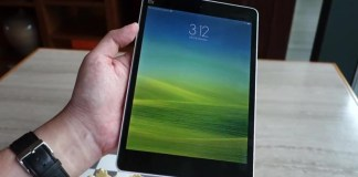 Xiaomi Mipad is available at Rs.10, 999!