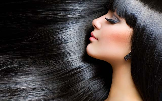 Want_Longer_and_Stronger_Hair_Try_these_Ayurvedic_Tips