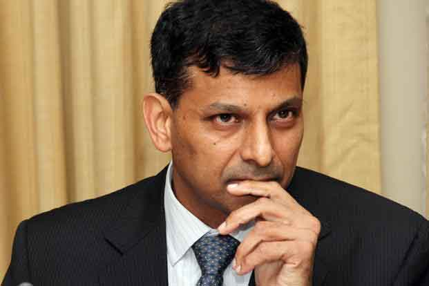 RBI can again cut interest rates in April