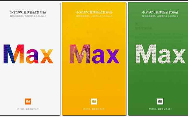 Xiaomi-Mi-Max-phablet-invite-on-Wiebo